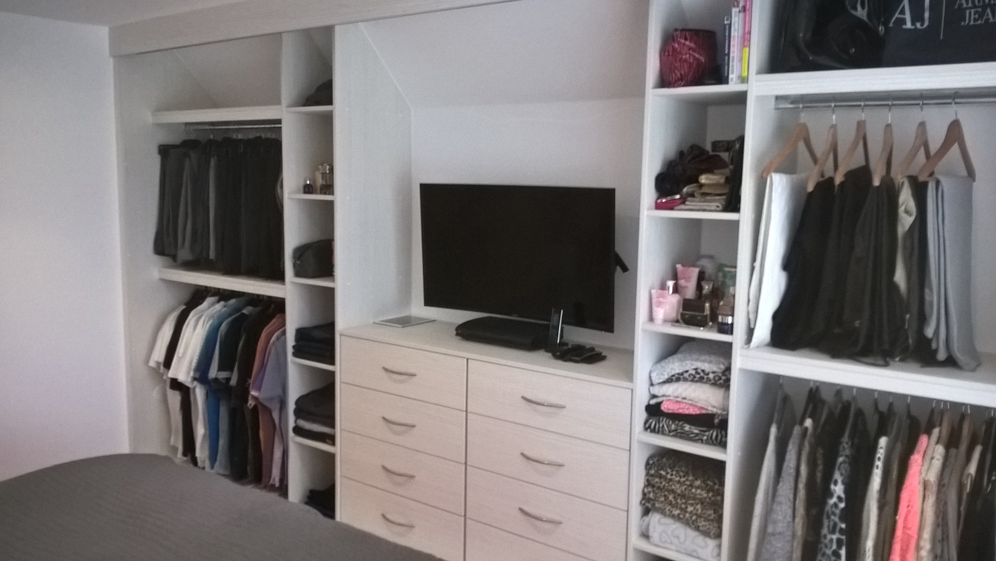 your a in wardrobes photo built build own wardrobe