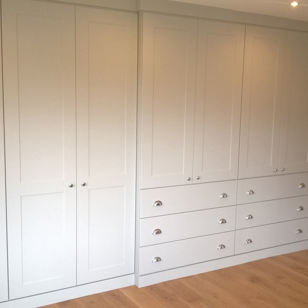 Cheap Kitchen Doors Blackpool